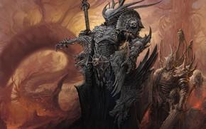 Picture Warhammer, Mark of Chaos, Warhammer: Mark of Chaos, Warhammer Mark of Chaos