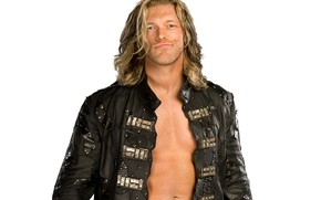 Picture look, actor, Edge, Edge, wrestler, hair, WWE, Adam Joseph Copeland, Adam Joseph Copeland