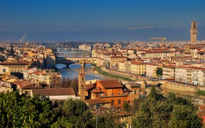 Picture Italy, Florence, Tuscany