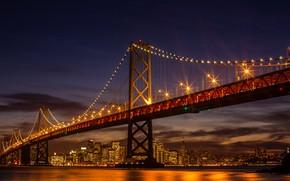 Picture United States, California, Pier