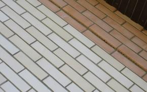 Picture Wall, Texture, Brick, Meduzanol ©