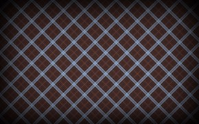 Picture line, strips, mesh, texture, cell, squares