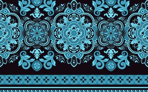 Picture background, texture, ornament, pattern, seamless