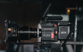 Picture camera, shooting, camera, shooting, Videography, Camera RED, Camera RED, ed, Video