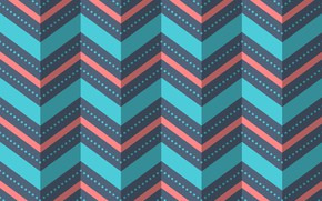 Picture line, background, vector, background