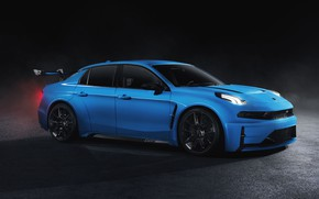 Picture Concept, 2019, LYNK&CO, Lynk & Co, 03 Cyan