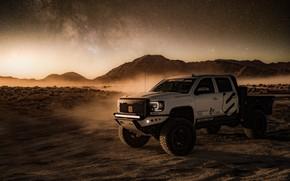 Picture Auto, Stars, spider, Pickup, SUV, GMC, Sierra 1500, Scosche, Denali HD, Sponsored Photos Find the …