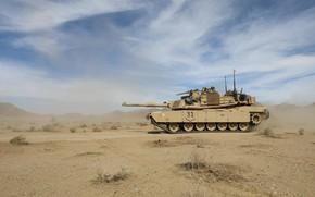 Picture tank, armor, Abrams, M1 Abrams