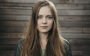 Picture look, pose, hair, actress, hair, look, pose, actress, Hera Hilmarsdóttir, Hera Hilmar, Gera Hit
