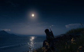 Picture Games, Assassin's Creed, PlayStaion, Assassin's Creed Odyssey, Асасинс Крид Одиссея