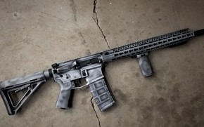 Picture weapons, rifle, ar 15, assault rifle, ar-15, custom, ar-15, weapon, ar 15, assault Rifle