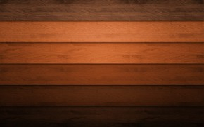 Picture Wallpaper, Background, Brown, Texture