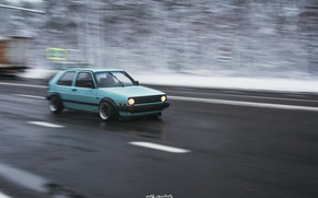 Picture static, stance, lowdaily, voomeran, golf2