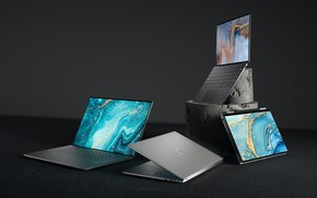 Picture Computer, Ios, Dell Xps 15, Ultrabook