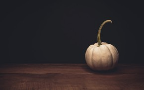 Picture table, background, pumpkin, vegetables, Food, Different