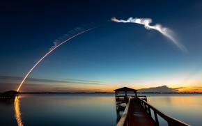 Picture the sky, reflection, start, sky, reflection, Florida, Atlas, Atlas, start, The's a lot like Florida