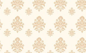 Picture background, texture, background, pattern, seamless, damask