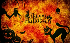 Picture Halloween, Halloween, 31 Oct