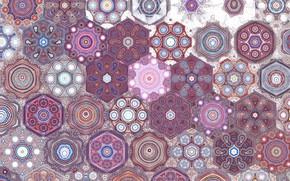 Picture diamonds, tatasz, by tatasz, bitmap graphics