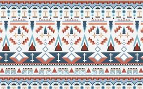Picture texture, ornament, Line, pattern, Ornaments