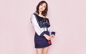 Picture Girl, Music, Kpop, Mina, Twice