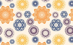Picture background, pattern, texture, Background