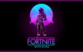 Picture Music, Background, Art, Synth, Fortnite, Retrowave, Battle Royale, Synthwave, New Retro Wave, Futuresynth, Sintav, Retrouve, …