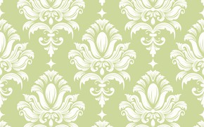 Picture background, texture, ornament, style, vintage, background, pattern, seamless, victorian