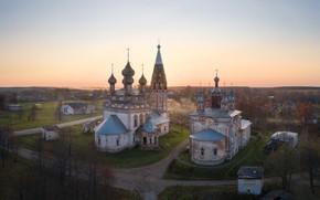 Picture Russia, Ivanovskaya Oblast, Parskoye