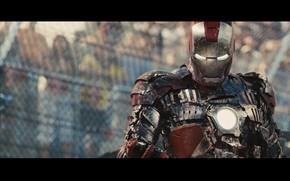 Picture iron man, Robert Downey Mladshiy, Tony stark