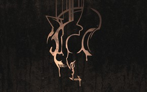 Picture Music, Cover, Monstercat, Uncaged, Vol.6