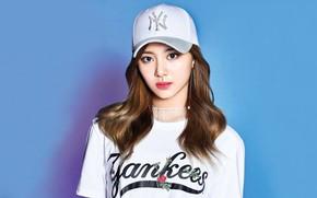 Picture Girl, Music, Kpop, Twice, Tzuyu