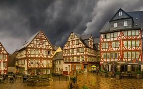 Picture Wetzlar, Hesse, Lahn-Dill-Kreis