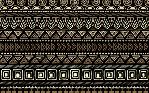 Picture background, pattern, texture, brown, ornament