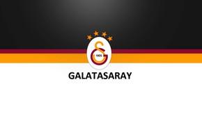 Picture emblem, football, soccer, turkey, galatasaray