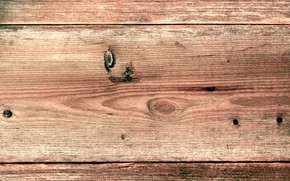 Picture Board, wood, texture
