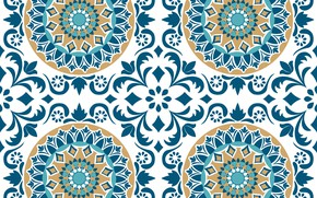 Picture white, background, pattern, TEXTURE, ORNAMENT
