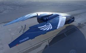 Picture design, model, room, camera, egyptAir shuttle