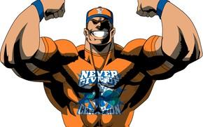 Picture art, Almighty, Boku no Hero Academy, My Hero Academia, My Hero Academy