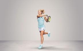 Picture Dasha, Australian, Tennis, WTA, Gavrilova, Alexeyevna, Daria Gavrilova