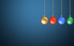 Picture Minimalism, Christmas, Background, New year, Holiday, Art, Christmas, Art, Mood, New Year, Background, Minimalism, Christmas …
