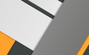 Picture line, strip, background, corners, figure, stripes, lines, fon, figures, side