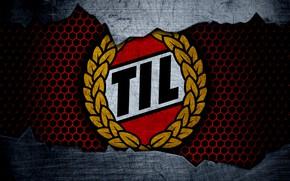 Picture wallpaper, sport, logo, football, Tromso