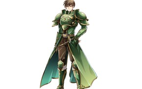 Picture the game, guy, heroes, Fire Emblem, Fire Emblem Heroes