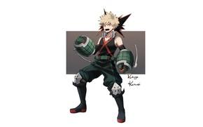 Picture My Hero Academia, Boku No Hero Academy, Bakugou Katsuki, My Hero Academy, Bakuga Katsuki