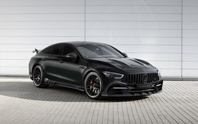 Picture Mercedes, black, AMG, tuning, E63, Ball Wed, Mercedes E63 AMG, Mercedes-Benz E63 AMG GT