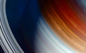 Picture Planet, Space, Jupiter, Ring, Space, Planet, GrahamTG, Gas giant, Jupiter, Solar System, Gas Giant, by …