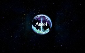 Picture Aion, Online Game, MMORPG, Game