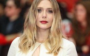 Picture eyes, look, pose, makeup, actress, photoshoot, eyes, hair, look, pose, actress, makeup, Elizabeth Olsen, Elizabeth …