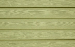 Picture background, texture, Wood, Green, Wallpaper, Texture, Olive